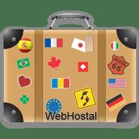 WebHostal_logo-200